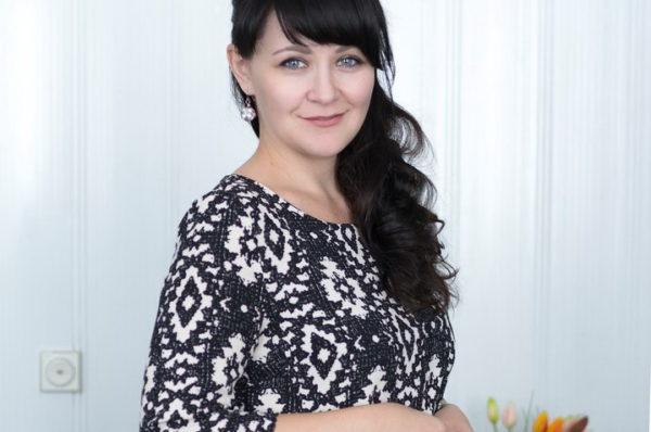 Юлия Седаева, коммерческий директор ТОО «Алау-ТВ»